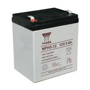 Batteri2.jpg