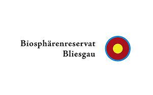 Biosphaeren_Logo.jpg