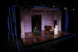 A DOLL'S HOUSE, PART 2, 2018