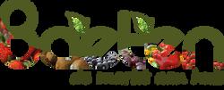 Baeten_logo_groentenfruit_markt_aan_huis