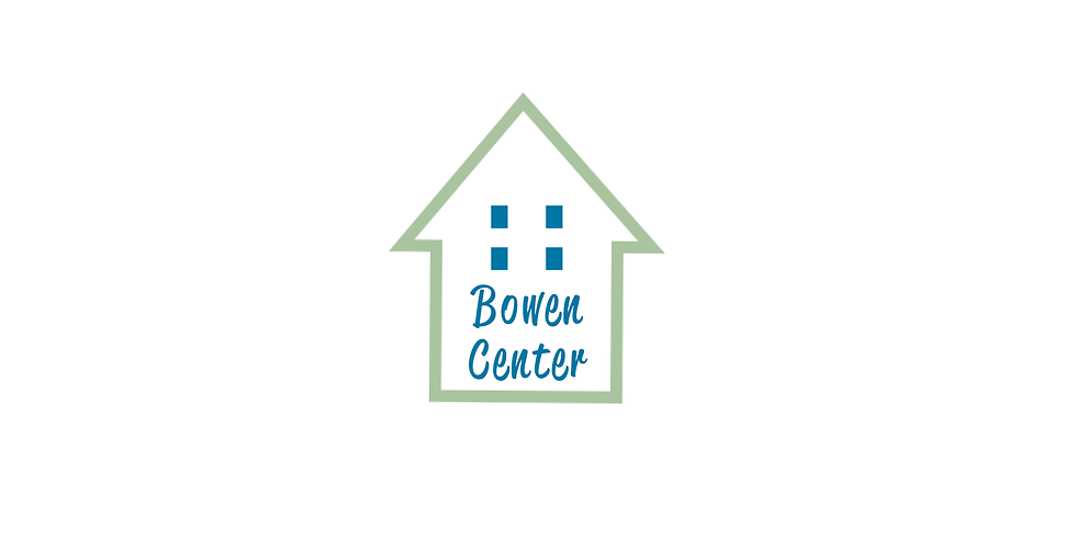 Meet the Bowen Center at 11th Annual Historic Fair