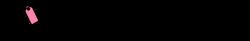 Compleet_Logo_vector_web