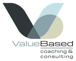 ValueBased_logo_RGB