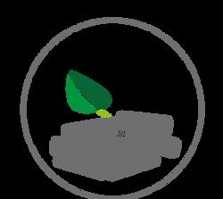 Pellets_for_all_logo