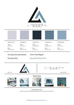 Libaers_Accountancy_brand_sheet_2021.jpg