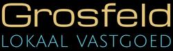 Grosfeld_logo_Grosfeld_lokaal_vastgoed