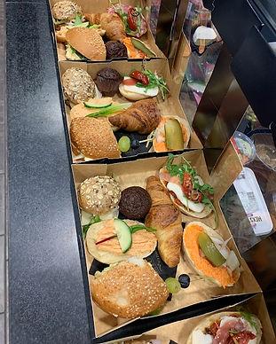 lunchbox dicht belegd IMG_6399.jpg