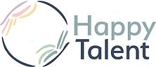 happy_talent_happy-talent-logo.png