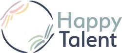 happy_talent_happy-talent-logo