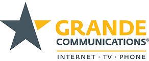 My Grande logo.jpg