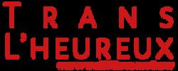 Trans_L'Heureux_logo_Tekengebied 1