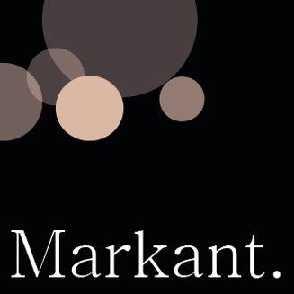 Markant_Visitekaartje_55x55mm.jpg
