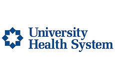 University Health System.jpg