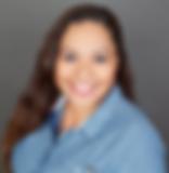Brenda Davila 1.png