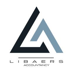 Libaers_logo_RGB