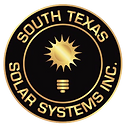 STSS GOLD LOGO (1).png