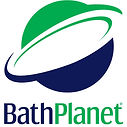 Bath Planet .jpg