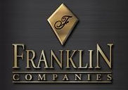 franklin-logo__large.jpg