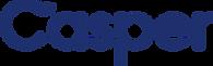 1200px-Casper_Sleep_logo.svg.png