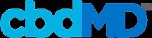 cbdmd_logo_tm.png