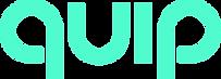 1200px-Quip_logo.svg.png