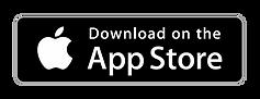 App-Store-1.webp