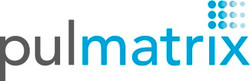 Pulmatrix_logo_digital