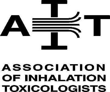 AIT Logo.jpg