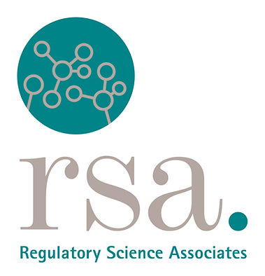RSA Stacked Logo 2 Col on Wht.jpg