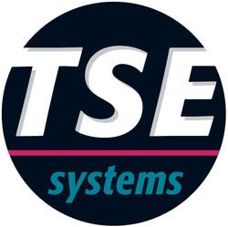 TSE-Logo-rgb