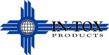 Intoxproducts logo.jpg