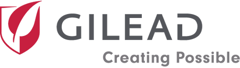 logo-gilead-cp.png