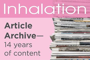 INH_in_a_box_articlearchive_HI (1).jpg