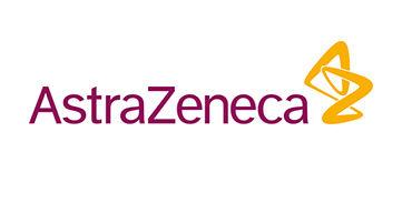 AZ logo 2019.jpg