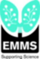EMMS Logo Final Blue.jpg