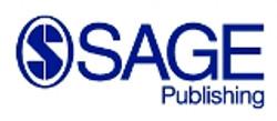 30_SAGE Publishing Logo_72ppi_RGB
