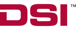 DSI_logo-