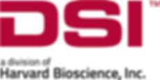DSI_logo-201-HBIO-black tag 2019.jpg