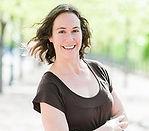 Affordable Acupuncture in Denver: Practitioner Kate Barry