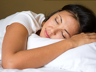 Recovering Your Sleep: 7 Surprising Solutions