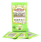 Chinese-Herbs-Cold-and-Flu-13-450x470.jp