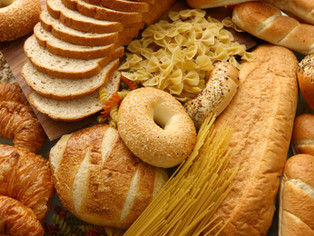 Gluten: Why Is It So Bad?