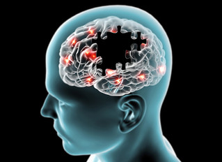 The End of Alzheimer's and Cognitive Decline