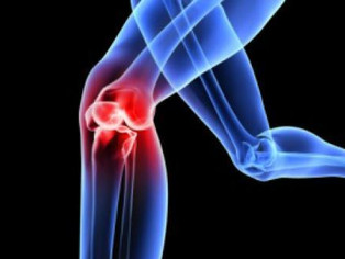 Clinical Study: Acupuncture Effective for Knee Pain