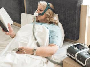 Sleep Apnea: Epidemic Silent Killer
