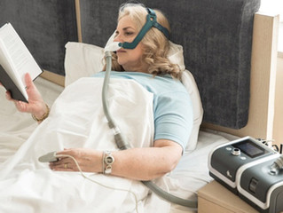 Sleep Apnea: Epidemic Silent Killer