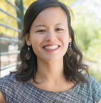 Affordable Acupuncture in Denver: Practitioner Adrienne Kam