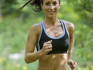 Collagen, Vitamin C & Astaxanthin: Recipe for Maximum Joint Health