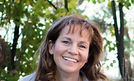 Affordable Massage Therapy in Denver: Massage Therapist Becky Wyland
