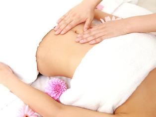 The Arvigo Techniques of Maya Abdominal Massage and Fertility